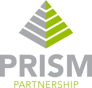 Prism Partnership